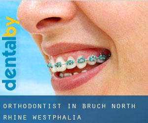 Orthodontist in Bruch (North Rhine-Westphalia)