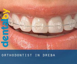 Orthodontist in Dreba
