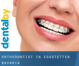 Orthodontist in Eggstetten (Bavaria)