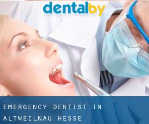 Emergency Dentist in Altweilnau (Hesse)