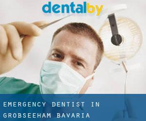 Emergency Dentist in Großseeham (Bavaria)