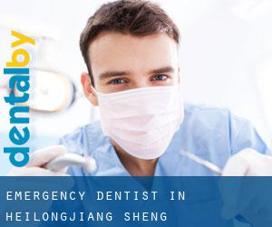 Emergency Dentist in Heilongjiang Sheng