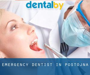 emergency dentist
