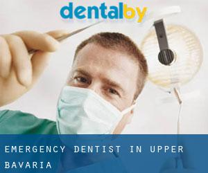 Emergency Dentist in Upper Bavaria