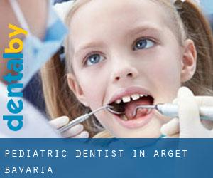 Pediatric Dentist in Arget (Bavaria)