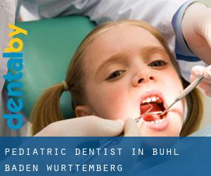 Pediatric Dentist in Bühl (Baden-Württemberg)