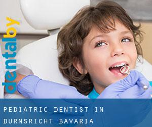 Pediatric Dentist in Dürnsricht (Bavaria)
