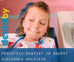 Pediatric Dentist in Hauert (Schleswig-Holstein)