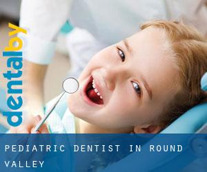 Pediatric Dentist in Round Valley