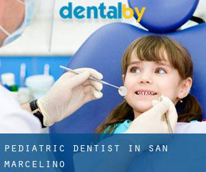 Locating A Great Office Which Practices Pediatric Dentistry Is As Simple As  Acquiring On The Website DentalBy And Looking For The Nearest Dentist Near  You ...