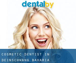 Cosmetic Dentist in Deinschwang (Bavaria)