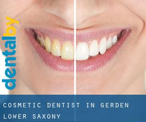 Cosmetic Dentist in Gerden (Lower Saxony)
