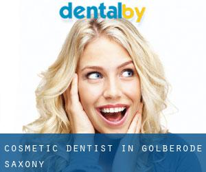 Cosmetic Dentist in Golberode (Saxony)