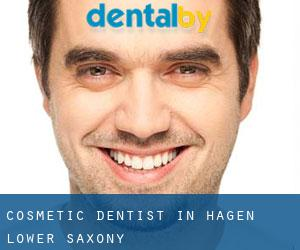 Cosmetic Dentist in Hagen (Lower Saxony)