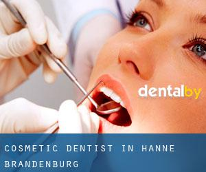 Cosmetic Dentist in Hanne (Brandenburg)