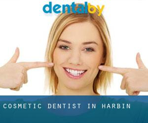 Cosmetic Dentist in Harbin