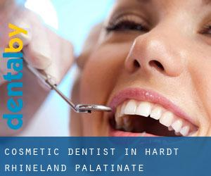 Cosmetic Dentist in Hardt (Rhineland-Palatinate)