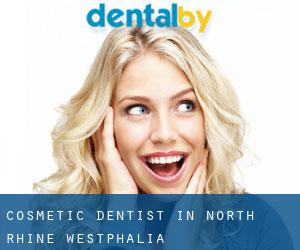 Cosmetic Dentist in North Rhine-Westphalia