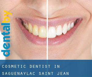 Cosmetic Dentist in Saguenay/Lac-Saint-Jean