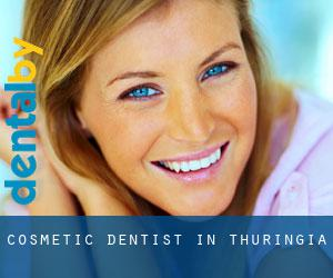 Cosmetic Dentist in Thuringia