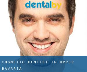 Cosmetic Dentist in Upper Bavaria
