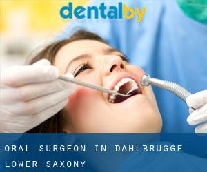 Oral Surgeon in Dahlbrügge (Lower Saxony)