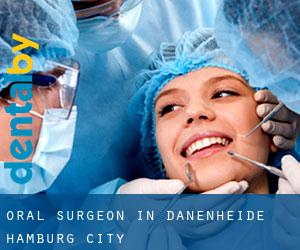 Oral Surgeon in Dänenheide (Hamburg City)