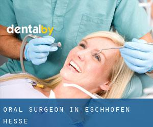 Oral Surgeon in Eschhofen (Hesse)