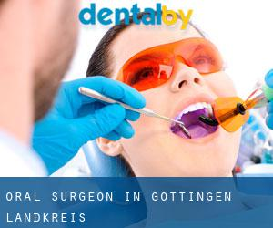 Oral Surgeon in Göttingen Landkreis