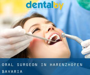 Oral Surgeon in Harenzhofen (Bavaria)