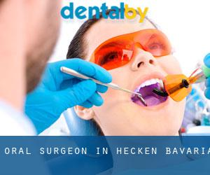 Oral Surgeon in Hecken (Bavaria)