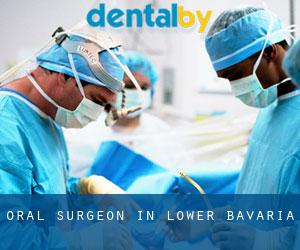 Oral Surgeon in Lower Bavaria