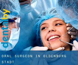 Oral Surgeon in Oldenburg Stadt