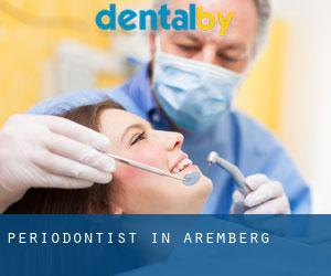 Periodontist in Aremberg