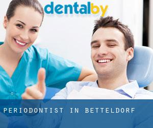 Periodontist in Betteldorf