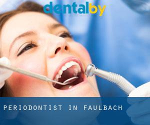 Periodontist in Faulbach