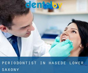 Periodontist in Hasede (Lower Saxony)
