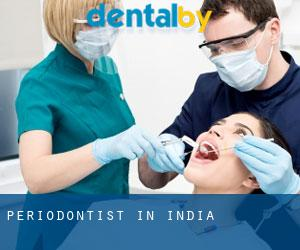 Periodontist in India