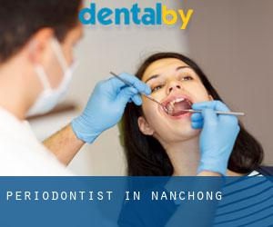 Periodontist in Nanchong