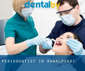 Periodontist in Rawalpindi