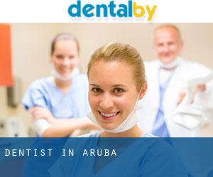 Dentist in Aruba