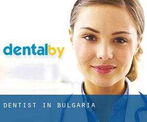 Dentist in Bulgaria