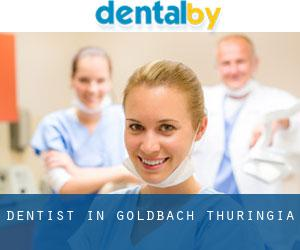 Dentist in Goldbach (Thuringia)