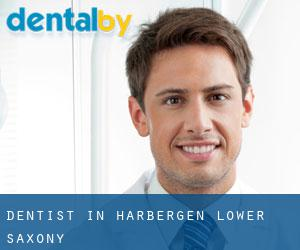 Dentist in Harbergen (Lower Saxony)