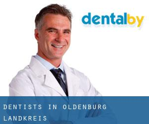Dentists in Oldenburg Landkreis