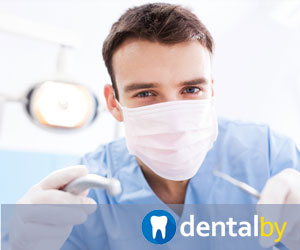 Oral Surgeon in Dorotheenhof (Brandenburg)